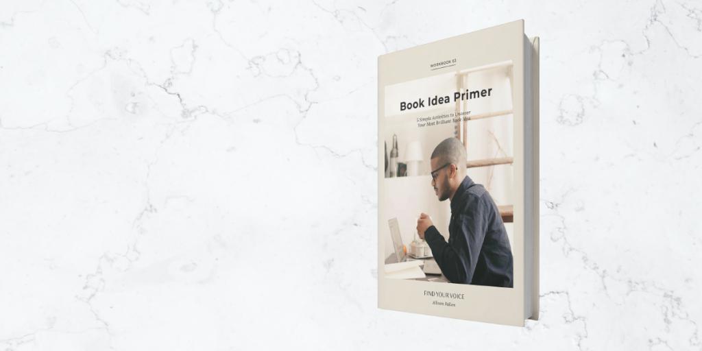 book-idea-primer